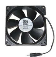 Replacement Fan - 92mm